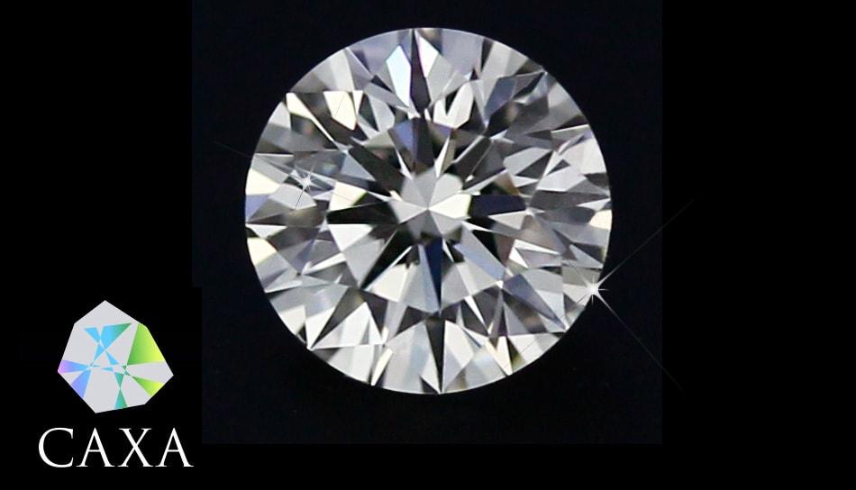 ロシア産バージンダイヤモンドブランド